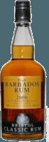 Bristol Classic 2000 Barbados rum