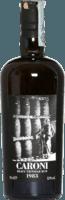 Velier 1983 Caroni Heavy rum