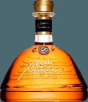Sagatiba Preciosa Cachaca rum