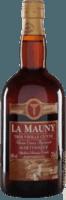 La Mauny Tres Vieille Cuvee 10-Year rum