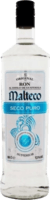 Malteco Seco Puro rum