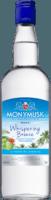 Monymusk Whispering Breeze rum