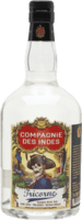 Compagnie des Indes Tricorne rum