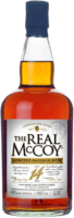 Small the real mccoy limited edition 14 year