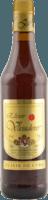 Varadero Elixir de Cuba rum