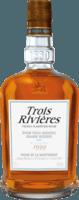 Trois Rivieres 1999 rum