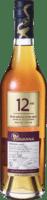 Savanna 2005 Porto Finish 12-Year rum