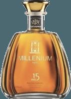 Savanna 1999 Millenium 15-Year rum