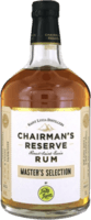 Chairman's 2011 Reserve Masters Selection Lucky Liquer 8-Year rum