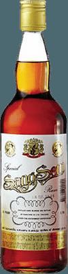 SangSom Special rum