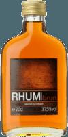Delhaize Brun rum