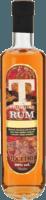 Delhaize Trinidad rum