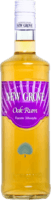 New Grove Oak rum