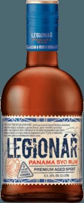 Legionar 5-Year rum