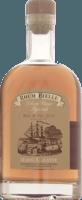 Bielle 2010 Brut de Fut 7-Year rum