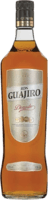 Guajiro Dorado rum