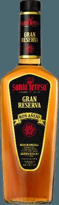 Santa Teresa Gran Reserva rum
