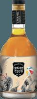 Mauritius Rom Club Caramel Liqueur rum