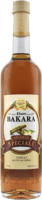 Rhum Bakara Reserve Speciale rum