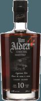 Aldea Maestro 10-Year rum