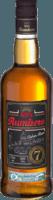 Rumbero 7-Year rum