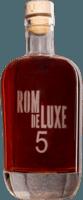 RomDeLuxe Batch 5 rum