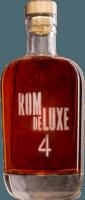 RomDeLuxe Batch 4 rum