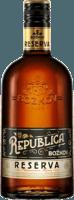 Bozkov Republica Reserva rum