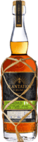 Plantation 2007 Trinidad Kilchoman Peated Whisky Cask 22-Year rum