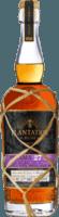 Plantation 1992 Single Cask Panama Teeling Whiskey Finish 27-Year rum