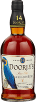 Doorly's 14-Year rum