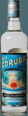 Coruba Carta Blanca rum