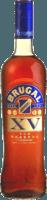 Brugal Gran Reserva XV Exclusiva rum