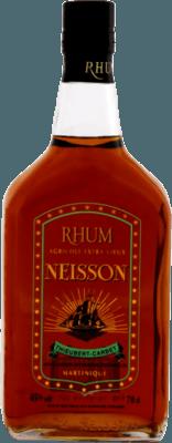 Neisson Extra Vieux 8-Year rum