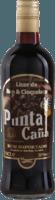 Punta Cana Cioccolato rum