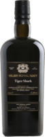 Velier 2005 Royal Navy Tiger Shark 14-Year rum