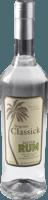 Sergeant Classick Classick Silver rum