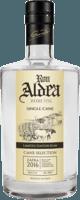 Aldea 2016 Single Cane Selection rum