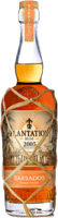 Plantation 2005 Barbados 13-Year rum