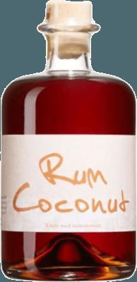 Prinz Coconut rum