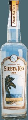 Siesta Key White rum