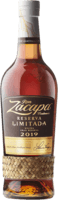 Small ron zacapa reserva limitada 2019