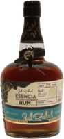 Dictador 1987 Esencia 25-Year rum