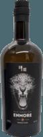 RomDeLuxe 2002 Enmore 17-Year rum