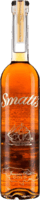 Small smatts gold rum