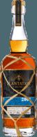 Plantation 2008 Guyana rum