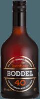 Sonnberg Boddel 40 rum