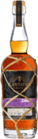 Plantation 2006 Panama 13-Year rum