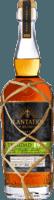 Plantation 1997 Single Cask Trinidad rum