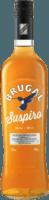 Brugal Suspiro rum